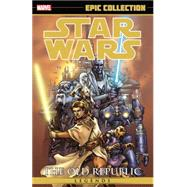 Star Wars Legends Epic Collection by Miller, John Jackson; Ching, Brian; Foreman, Travel; Weaver, Dustin; Tolibao, Harvey, 9780785197171