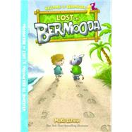 Lost in Bermooda by Litwin, Mike, 9780807587171