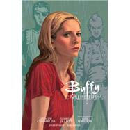 Buffy the Vampire Slayer Season 9 3 by Whedon, Joss; Chambliss, Andrew; Espenson, Jane; Jeanty, Georges; Moline, Karl, 9781616557171