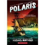 Polaris by Northrop, Michael, 9780545297172