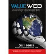 Valueweb by Skinner, Chris, 9789814677172