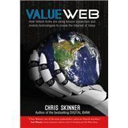 Valueweb by Skinner, Chris, 9789814677172