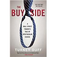 The Buy Side by DUFF, TURNEY, 9780770437176