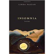Insomnia by Pastan, Linda, 9780393247183