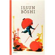Issun Boshi: The One-inch Boy by Icinori; Grindell, Nicholas, 9783899557183