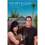 Henry & Glenn Forever & Ever by Neely, Tom, 9781621067184