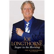Joe Longthorne by Longthorne, Joe, 9781784187187