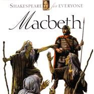 Macbeth by Mulherin, Jennifer, 9781842347188
