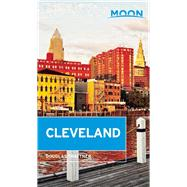 Moon Cleveland by Trattner, Douglas, 9781612387192