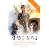 Sunset Song by Gibbon, Lewis Grassic; Crawford, Tom, 9781782117193