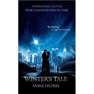 Winter's Tale by Helprin, Mark, 9780544227194