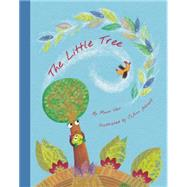 The Little Tree by Van, Muon; Adinolfi, JoAnn, 9781939547194