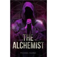 The Alchemist by Kuhns, Michael, 9781633067196