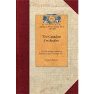 The Canadian Freeholder by Maseres, Francis, 9781429017206