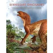 Bernissart Dinosaurs and Early Cretaceous Terrestrial Ecosystems by Godefroit, Pascal, 9780253357212