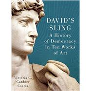 David's Sling by Coates, Victoria C. Gardner, 9781594037214