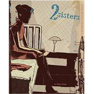 2 Sisters by Kindt, Matt; Enger, Marie, 9781616557218