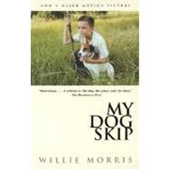 My Dog Skip 9780679767220U