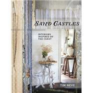 Sand Castles by Neve, Tim; Palsson, Johan, 9780062407221