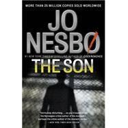 The Son by NESBO, JO, 9780345807243