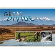 The Great Divide by Grace, Stephen; Havey, Jim, 9781442247253