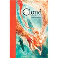 The Cloud by Zachopoulos, Kostas; Balzano, Vincenzo, 9781608867257