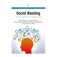 Social Reading by Cordón-García; Alonso-Arévalo; Gómez-Díaz; Linder, 9781843347262