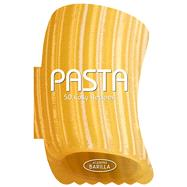 Pasta 50 Easy Recipes by Unknown, 9788854407268