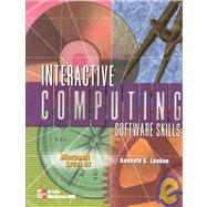 Microsoft Excel 97 by Laudon, Kenneth C.; Kantor, Evan; Banino, Michael; Laudon, Erica, 9780070137271