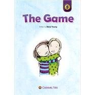The Game by Young, Beryl, 9780993897276