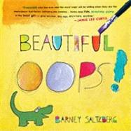 Beautiful OOPS! by Salzberg, Barney, 9780761157281