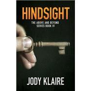 Hindsight by Klaire, Jody, 9781943837281