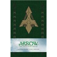 Arrow Hardcover Ruled Journal by Editions, Insight, 9781608877287
