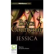 Jessica at Biggerbooks.com