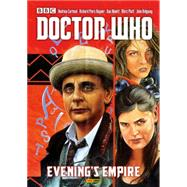 Doctor Who Eleventh Doctor Adventures by Cartmel, Andrew; Platt, Marc; Abnett, Dan; Gray, Scott; Lane, Andy, 9781846537288