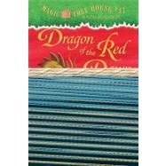 Dragon of the Red Dawn by OSBORNE, MARY POPEMURDOCCA, SAL, 9780375837289