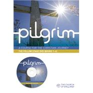 Pilgrim Follow Stage by Not Available (NA), 9780715147290