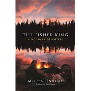The Fisher King 9781510707290N