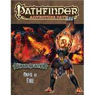 Pathfinder Adventure Path by Reynolds, Sean K., 9781601257291