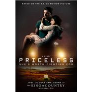 Priceless by Smallbone, Joel; Smallbone, Luke, 9781617957307