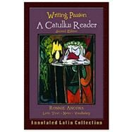 Narrative of the Life of Frederick Douglass, an American Slave by Douglass, Frederick; Dworkin, Ira, 9780143107309