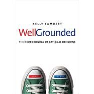 Well-grounded by Lambert, Kelly, 9780300207309