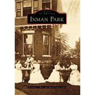 Inman Park by Marr, Christine V., 9780738567310