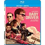Baby Driver Blue Ray (ASIN: B073BXVX2J) 8780000127311N