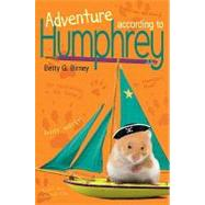 Adventure According to Humphrey by Birney, Betty G. (Author), 9780399247316