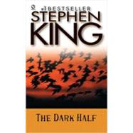 The Dark Half 9780451167316N