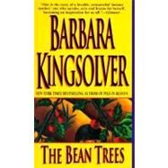 Bean Trees by Kingsolver B, 9780061097317