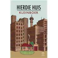 Hierdie huis by Kleinboer, 9781415207321