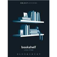 Bookshelf by Pyne, Lydia; Schaberg, Christopher; Bogost, Ian, 9781501307324