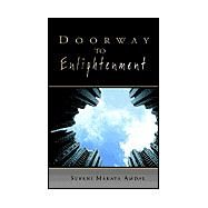Doorway to Enlightenment by Amdal, Sufani Makaya, 9781401097325